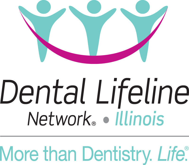 Donated Dental Services
